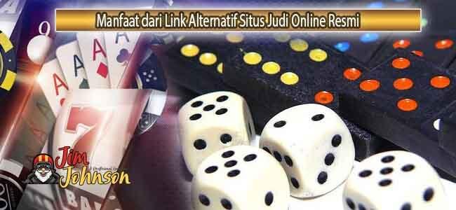 Link-Alternatif-Situs-Judi-Online